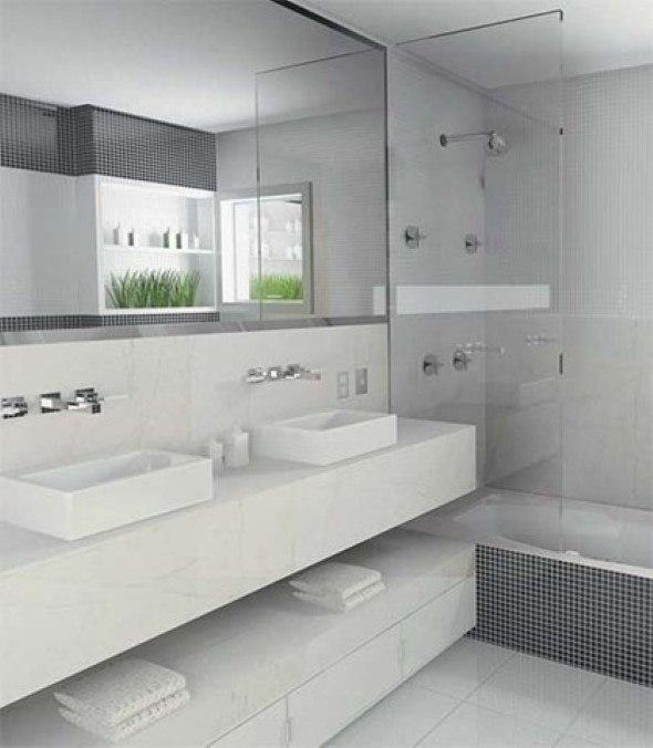Banheiros-em-cores-claras-001