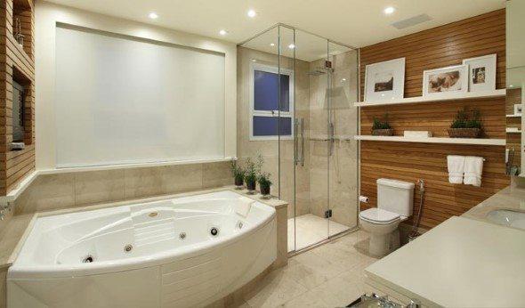 Banheiros-em-cores-claras-003