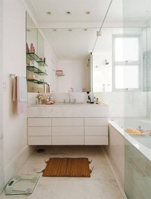 Banheiros-em-cores-claras-007