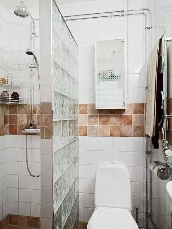 Banheiros-em-cores-claras-010