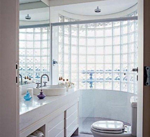 Banheiros-em-cores-claras-011