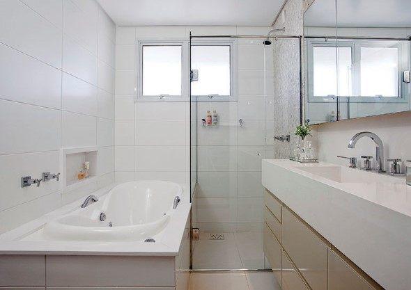 Banheiros-em-cores-claras-014