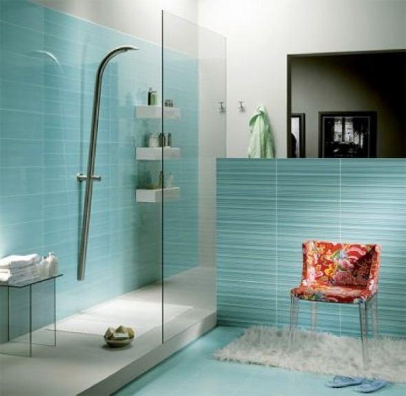 Banheiros-em-cores-claras-015