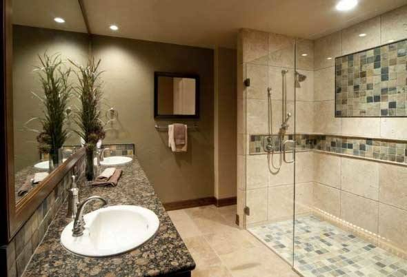 Box-para-banheiro-modelos-e-tipos-001