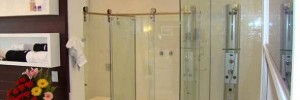Box-para-banheiro-modelos-e-tipos-003