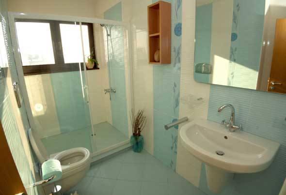 Box-para-banheiro-modelos-e-tipos-007