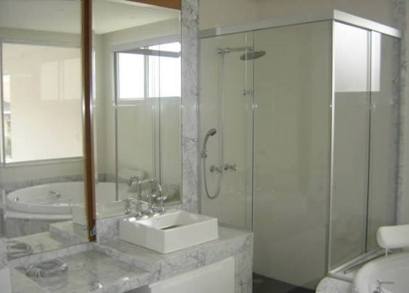 Box-para-banheiro-modelos-e-tipos-009