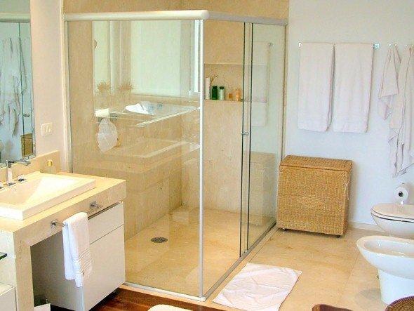 Box-para-banheiro-modelos-e-tipos-010