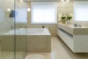 Box para banheiro modelos e tipos 013