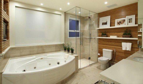 Box-para-banheiro-modelos-e-tipos-014