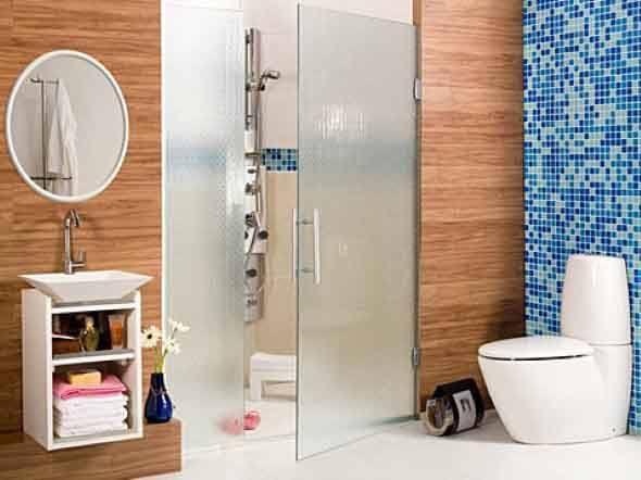 Box-para-banheiro-modelos-e-tipos-015