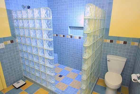 Box-para-banheiro-modelos-e-tipos-016