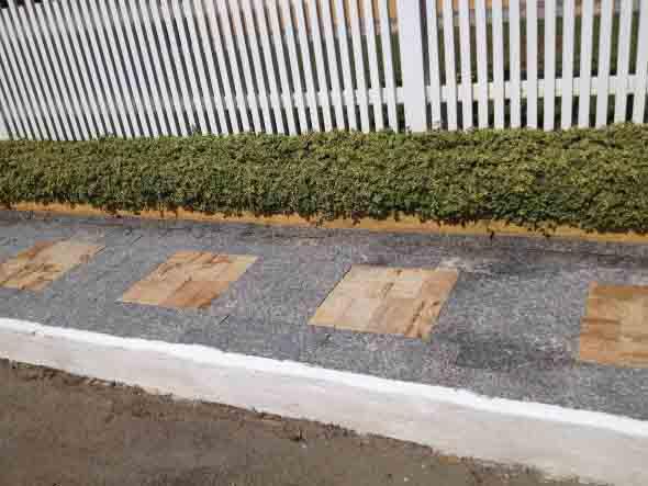 Calçada-de-pedra-Miracema-003