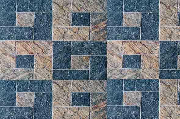 Calçada-de-pedra-Miracema-004