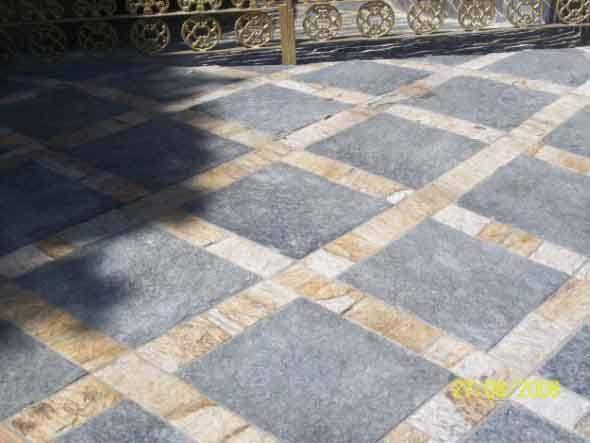 Calçada-de-pedra-Miracema-006