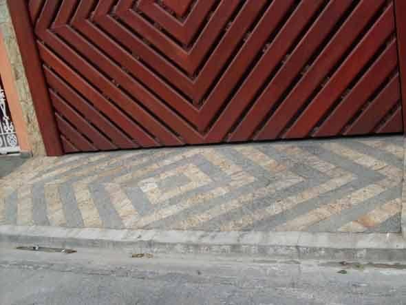 Calçada-de-pedra-Miracema-007