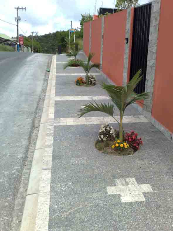 Calçada-de-pedra-Miracema-009