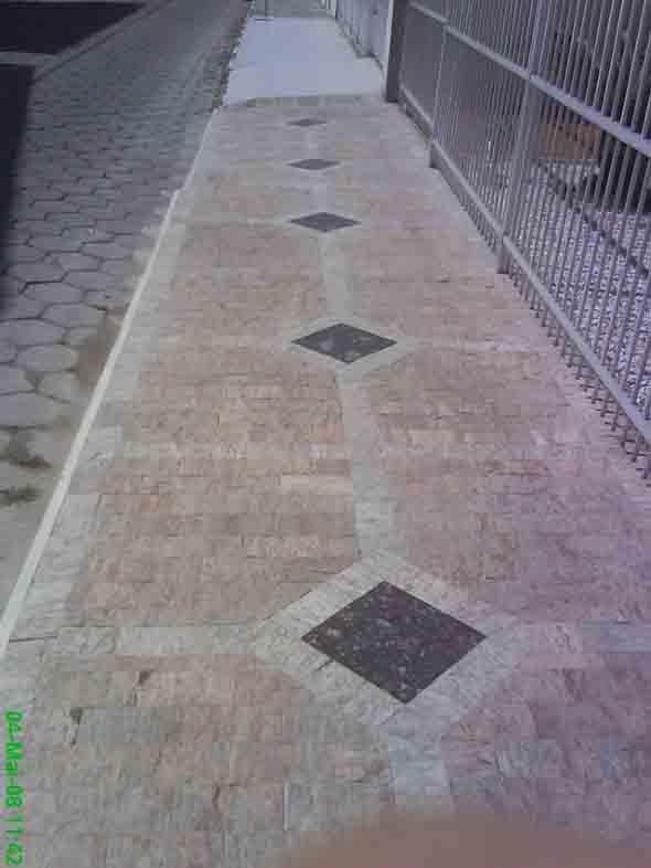 Calçada-de-pedra-Miracema-010