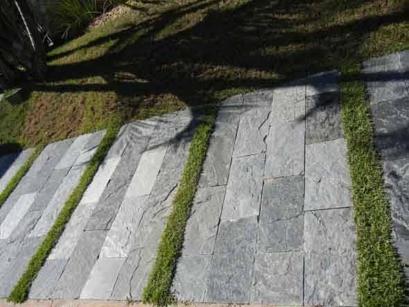 Calçada-de-pedra-Miracema-011