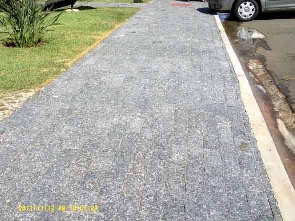 Calçada-de-pedra-Miracema-012