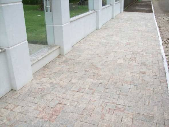 Calçada-de-pedra-Miracema-013