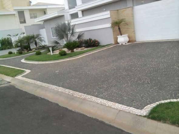 Calçadas-de-casas-modernas-003