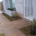 Calçadas-de-casas-modernas-011