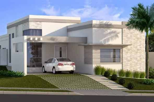 Calçadas-de-casas-modernas-015