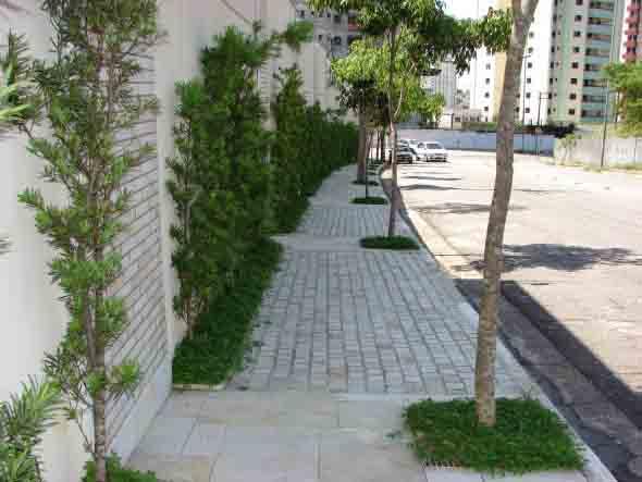 Calçadas-para-frente-de-casas-003