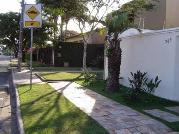Calçadas-para-frente-de-casas-006