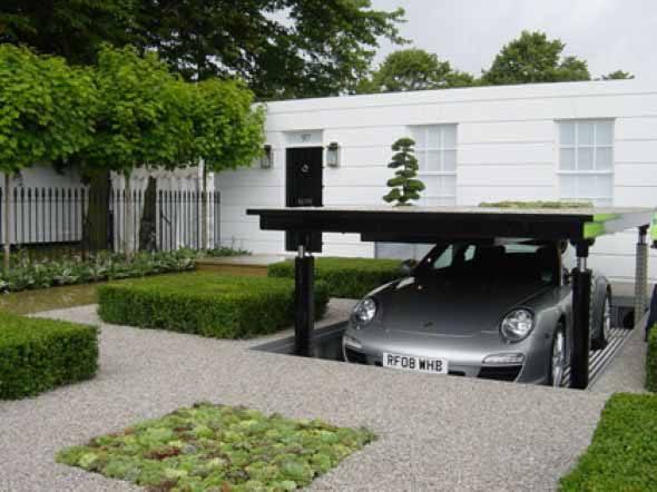 Casas-com-garagem-modelos-002