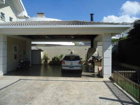 Casas-com-garagem-modelos-010