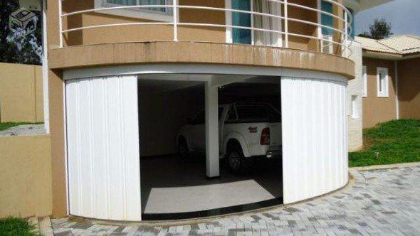 Casas-com-garagem-modelos-012