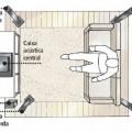 Distância-ideal-para-instalação-de-home-theater-002