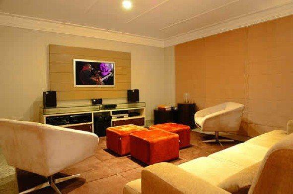 Distância-ideal-para-instalação-de-home-theater-004