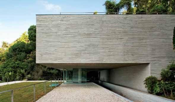 Fachada-de-concreto-0051