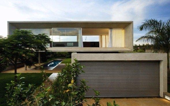 Fachada-de-concreto-0061