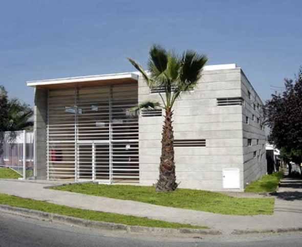 Fachada-de-concreto-0091