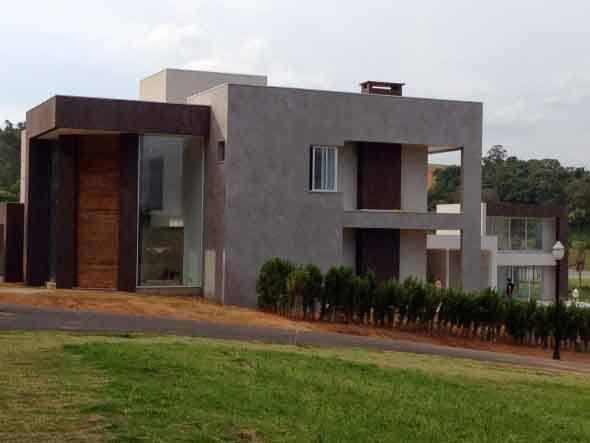 Fachada-de-concreto-0121