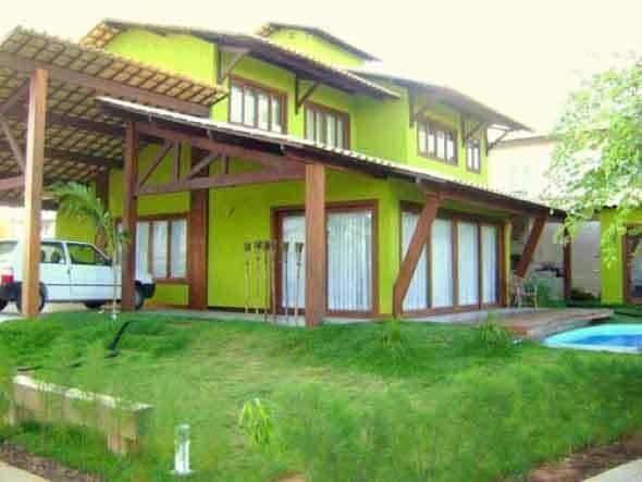 Fachada-verde-para-casas-é-a-nova-tendência-006