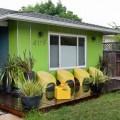 Fachada-verde-para-casas-é-a-nova-tendência-011