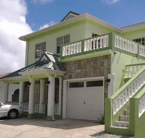 Fachada-verde-para-casas-é-a-nova-tendência-013