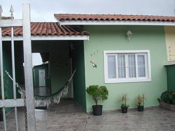 Fachada-verde-para-casas-é-a-nova-tendência-014