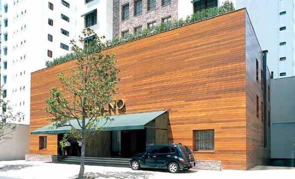 Fachadas-de-madeira-001