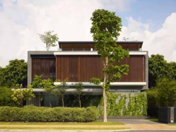 Fachadas-de-madeira-003