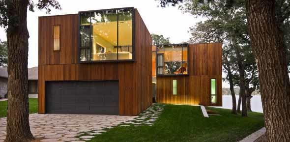 Fachadas-de-madeira-009