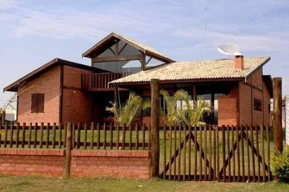 Fachadas-de-madeira-011