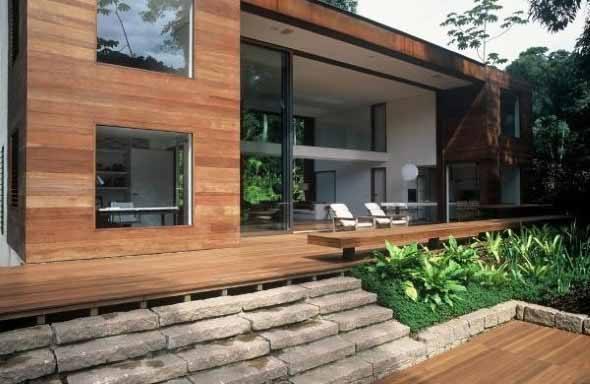 Fachadas-de-madeira-012