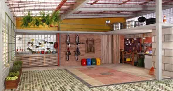 Medida-ideal-de-uma-garagem-002