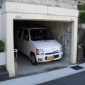 Medida ideal de uma garagem 004